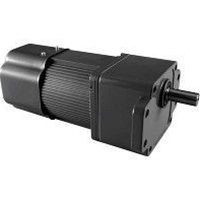 三菱電機 GM-J2S 40W 1/100 ギヤードモータ GM-J2Sシリーズ(単相)