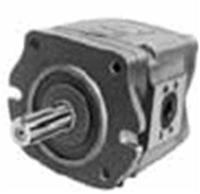 NACHI (ナチ)・不二越 IPH-2A-6.5-L-11 IPHシリーズ IPポンプ 高圧内接ギヤポンプ