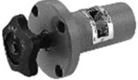 NACHI (ナチ)・不二越 RCD-T02-1-11 圧力制御弁 リモートコントロールリリーフバルブ