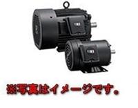 2019最新のスタイル 富士電機 MLU1220B-2 55kW-2P 三相200V プレミアム効率モータ (全閉外扇形 足取付形 屋外形), 西田さんご商 70fae552