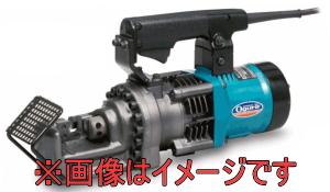 オグラ HBC-519 電動油圧式鉄筋切断機 (バーカッター)