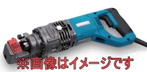 【18%OFF】 オグラ (バーカッター):伝動機 店 HBC-613 電動油圧式鉄筋切断機-DIY・工具