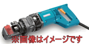 HBC-816 オグラ 電動油圧式鉄筋切断機 (バーカッター)