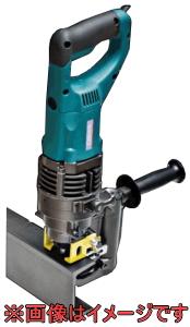 オグラ HPC-N208W 電動油圧式パンチャー
