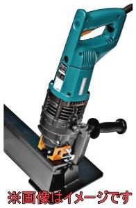オグラ HPC-N209W 電動油圧式パンチャー