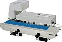 富士インパルス SE-SBTA132-10W PP-BA2 ベルトシーラー 太陽 (プリンター装備)