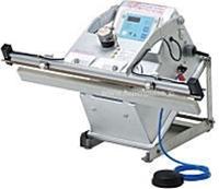 富士インパルス CA-600-5W 水物用電動シーラー 上下加熱