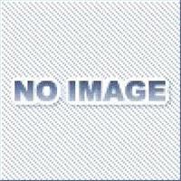 富士インパルス FiK-600-2 頭部可動式足踏み式シーラー 片側下加熱