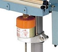 富士インパルス PTT-100 シール強度測定器
