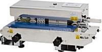 富士インパルス SE-SBTA-132-20W ベルトシーラー 太陽