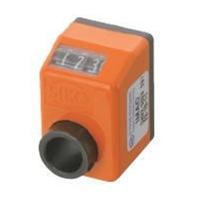 イマオコーポレーション SDP-02HL-10B デジタルポジションインジケーター