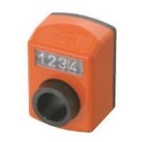 イマオコーポレーション SDP-04FR-2B デジタルポジションインジケーター