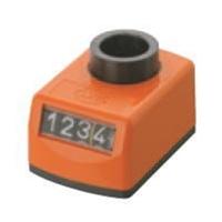 イマオコーポレーション SDP-04VR-1B デジタルポジションインジケーター