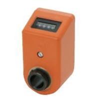 イマオコーポレーション SDP-08HL-5.0 デジタルポジションインジケーター
