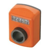 イマオコーポレーション SDP-09FR-2.5N デジタルポジションインジケーター