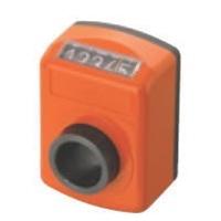 イマオコーポレーション SDP-09HR-6.0N デジタルポジションインジケーター