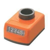 イマオコーポレーション SDP-09VR-2.5N デジタルポジションインジケーター