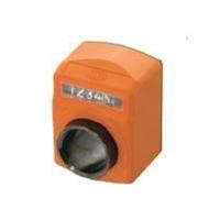 イマオコーポレーション SDP-10FL-10B デジタルポジションインジケーター