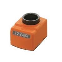 イマオコーポレーション SDP-10VR-1B デジタルポジションインジケーター