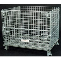 福袋 SCS-5 コイルタイプ:伝動機 サンキン 店 サンキンパレット-DIY・工具