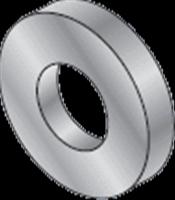 NTN ニードルベアリング GS89322 スラスト円筒ころ軸受