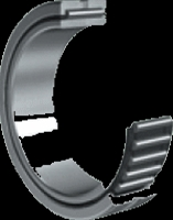 NTN ニードルベアリング MR14017048 ソリッド形針状ころ軸受