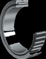 NTN ニードルベアリング MR8811248 ソリッド形針状ころ軸受