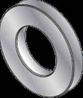 NTN ニードルベアリング ZS110169 スラスト針状ころ軸受