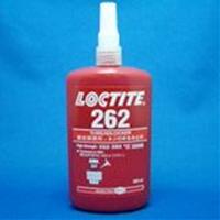 ロックタイト (LOCTITE) ねじゆるみどめ接着剤 262-250ML