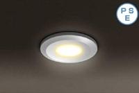 【年中無休】 SL-RS2-100-WLSLスガツネ工業 LEDスリムライト SL-RS2-100-WLSL, 館山市:670896bf --- clftranspo.dominiotemporario.com