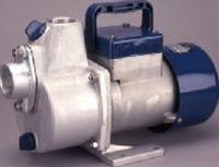 工進 FS-2010S 海水用水中ポンプ【当商品のご購入は別途送料1,500円が必ず掛かります】