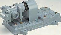 工進 GLB-20-3 単体ポンプ ギヤポンプ