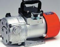 工進 GM-2510H モーターポンプ チェンジマスター【当商品のご購入は別途送料1,500円が必ず掛かります】