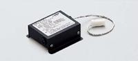 スガツネ工業 LED 電源アダプター AV-A-30-08-0-35