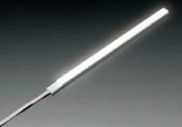 スガツネ工業 LEDライト LED-TWIN-STICK-300-WW