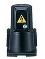 当社の VKN115A テラル 店 TERAL 小~中流量低揚程 クーラントポンプ 単段自吸式:伝動機-DIY・工具