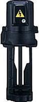 TERAL テラル VKP095J クーラントポンプ 小~中流量低揚程 単段浸漬式