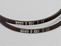 バンドー化学 Vベルトスタンダード E形 E-150