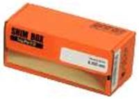 岩田製作所 シム&スペーサー C-1 シムボックス用 ケース