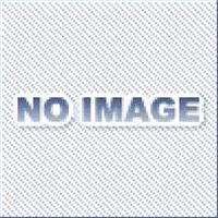 岩田製作所 トリムシール 6100-B-3X64CT-L6 6100シリーズ Cタイプ 黒