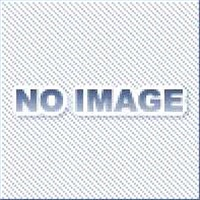 岩田製作所 トリムシール 6100-B-3X64C 6100シリーズ Cタイプ 黒