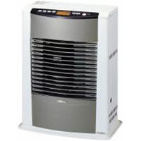 サンポット FF-443CTL FF式温風石油暖房機 コンパクトタイプ[クールトップ]