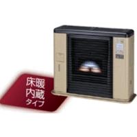 偉大な サンポット イング UFH-703RX 床暖内蔵FF式石油暖房機 サンポット ゼータス ゼータス イング, アクセサリーshop eito:33f14240 --- ecommercesite.xyz