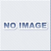 ハンマーキャスター 8401-R75 ゴム