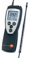 テストー testo425 コンパクトクラス 熱線式風速(風量)計 (型番 0560 4251)