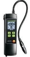 テストー testo316-4 セット2 冷媒ガス検知器 (型番 0563 3165)