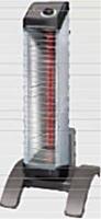 ダイキン ERK10NS 遠赤外線暖房機 セラムヒート