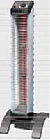 ダイキン ERKS15NV(本体・スタンド)+A-PC305A(電源コード10m) 遠赤外線暖房機 セラムヒート