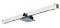 ダイキン YCWL1 遠赤外線暖房機 セラムヒート 天井吊金具