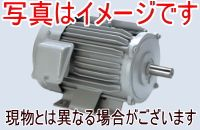 三菱電機 SF-PR 11kW 6P 200V モータ (三相・全閉外扇形) スーパーラインプレミアムシリーズ